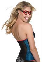 Super Girl Hats, Wigs & Masks