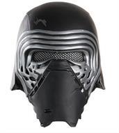Star Wars Episode VII Hats, Wigs & Masks
