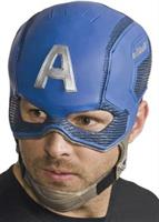 Avengers Hats, Wigs & Masks