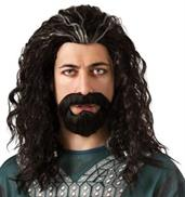 Lord of the Rings Hats, Wigs & Masks