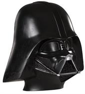 Darth Vader Hats, Wigs & Masks