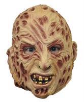 Freddy Krueger Hats, Wigs & Masks