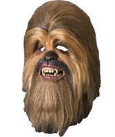 Chewbacca Hats, Wigs & Masks