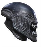 Space & Alien Hats, Wigs & Masks