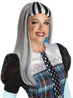 Monster High Hats, Wigs & Masks