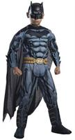DC Comics Costumes Black