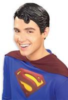 Superman Hats, Wigs & Masks