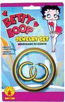 Betty Boop Adult