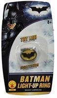 Batman Men's Costumes
