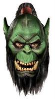 World of Warcraft Hats, Wigs & Masks