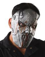 Slipknot Hats, Wigs & Masks