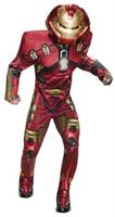 Iron Man Adult Halloween Costumes