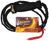 Indiana Jones Whip 4' Child Accessory