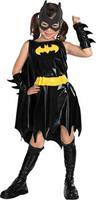 Batman Costumes Small