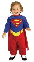 DC Comics Costumes MultiColor