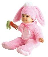 Bunny Rubie's Costume Co Costumes