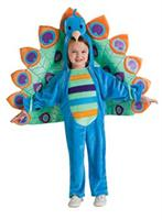 Mardi Gras Infant - Toddler Costumes Infants & Toddler Size