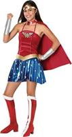 Teen Superhero  Costumes