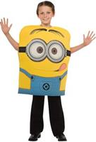 Despicable Me Costumes Medium