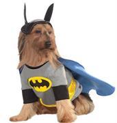 Batman Unisex (Adult) Costumes