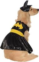 Batman Costumes Extra Large