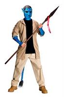 Avatar Adult Halloween Costumes