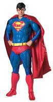 Superman Adult