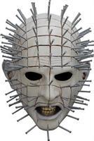 Hellraiser Hats, Wigs & Masks