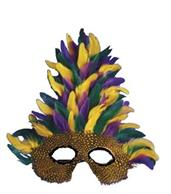 Masquerade Adult Halloween Costumes