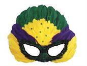 Mardi Gras Morris Costumes Costumes