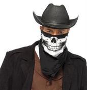 Wild West Unisex (Adult) Costumes