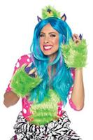 Halfway to Halloween Adult Funny Humorous  Costumes