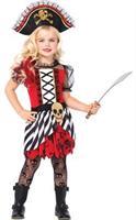 Pirate Costumes Kids Size