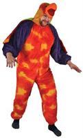 Retro Unisex (Adult) Costumes