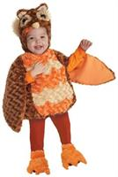 Infant - Toddler Halloween Animal & Bug  Costumes
