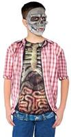The Walking Dead Costumes Large