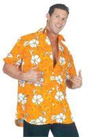 Hawaiian (Aloha) Costumes Extra Large