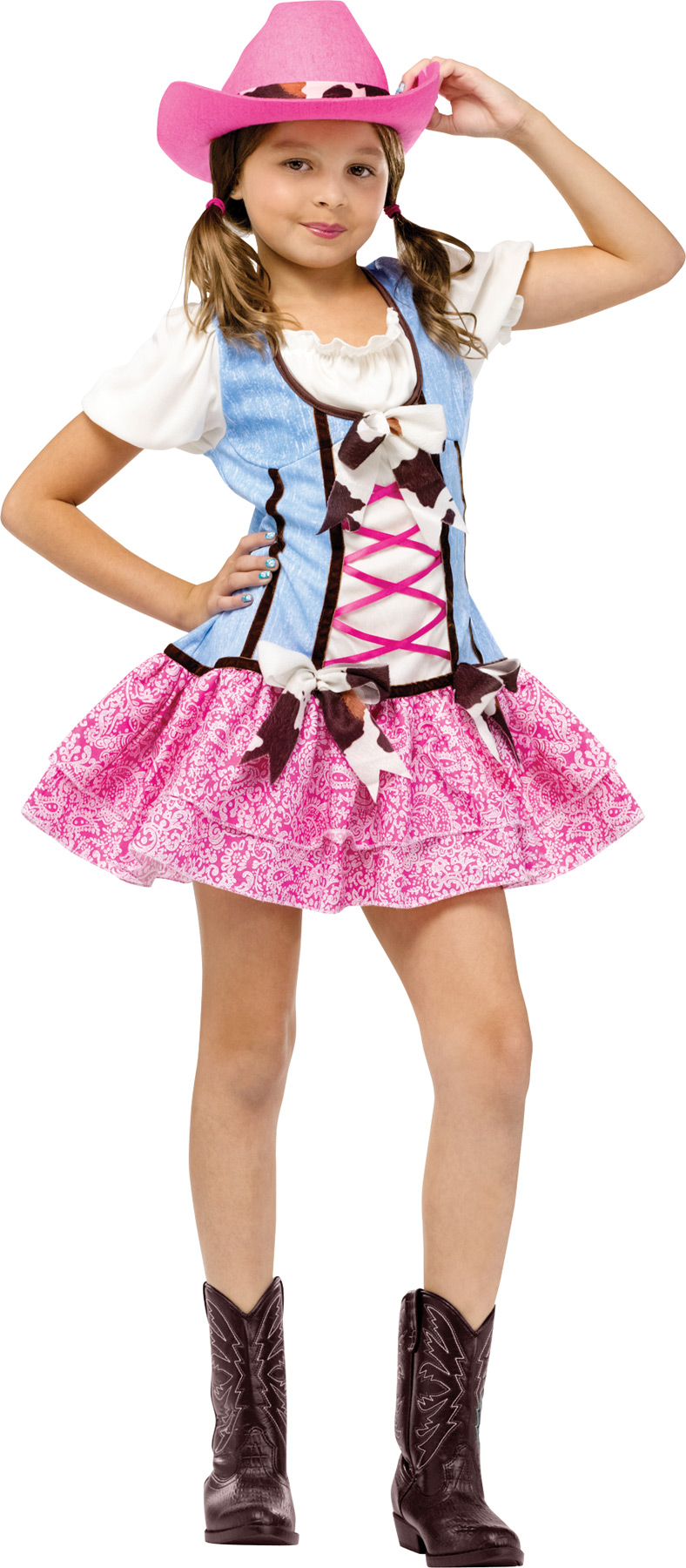 photos of single girls 50's costumes № 142571