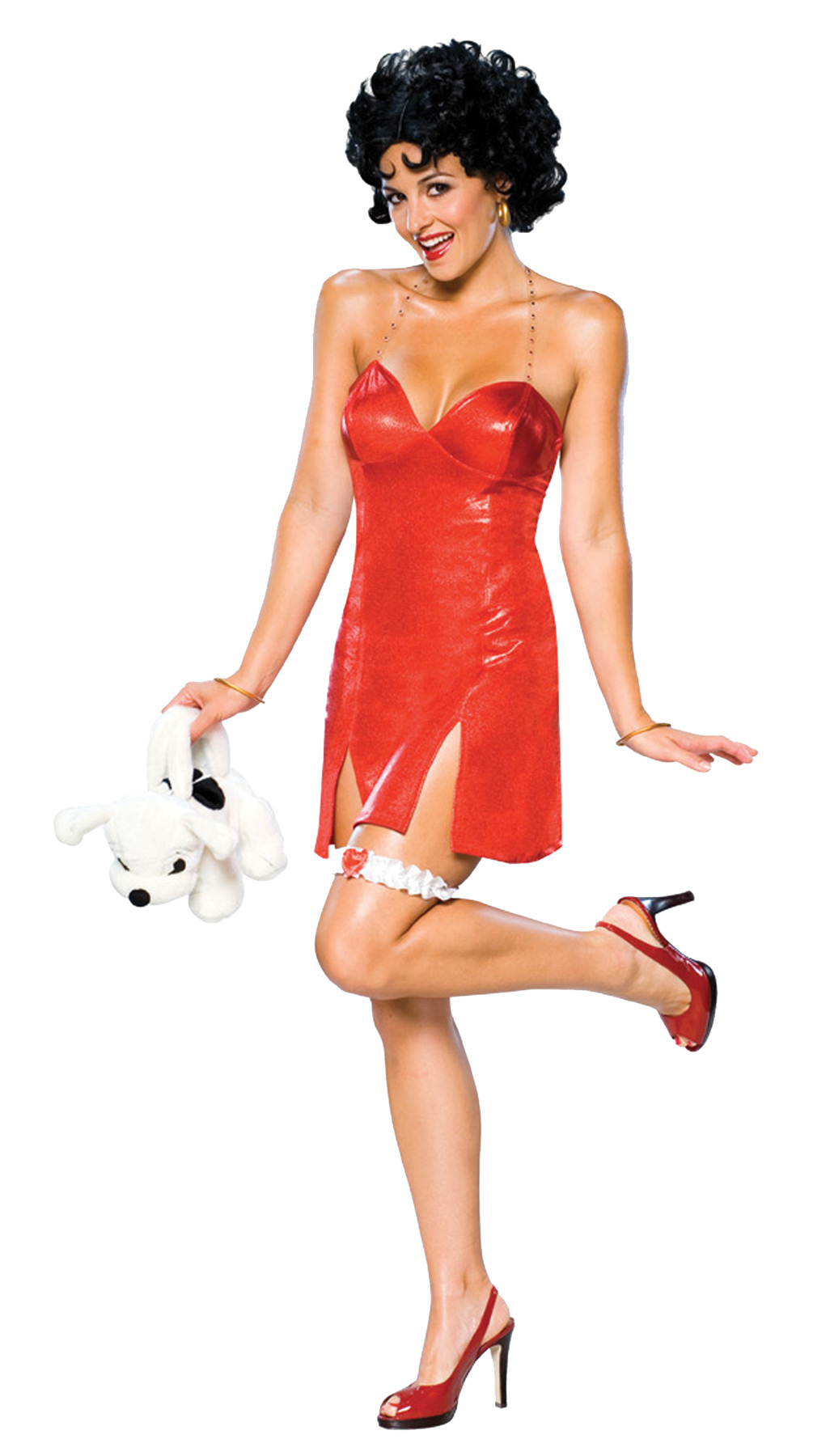 betty boop womens costume costumepubcom