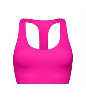 Champion The Absolute Comfort Sports Bra