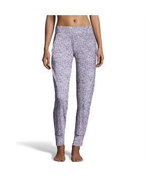 Maidenform Lounge Pants