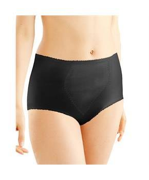 Bali Tummy Panel Brief Light Control 2-Pack