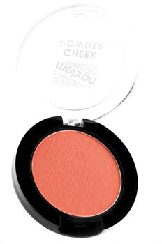 Celebre Blusher Just Peachy