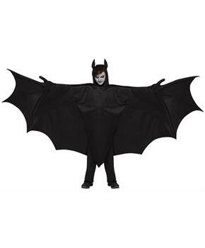 Wicked Wing Bat Child Costume