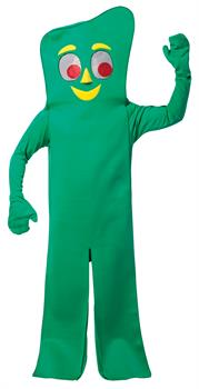 Gumby Adult