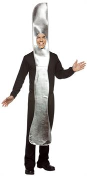 Knife Adult Costume