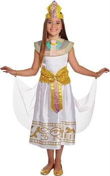 COLORFUL CLEO CH Costume