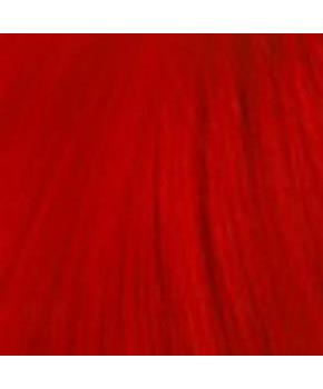 BEEHIVE BETTER BARGAIN RED WIG