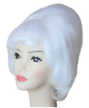 SPITCURL BEEHIVE WHITE 5010