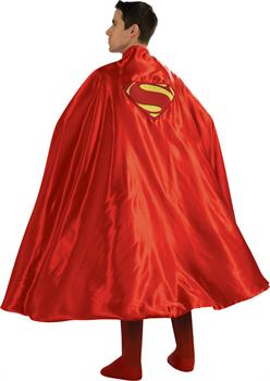 Adult Superman Cape